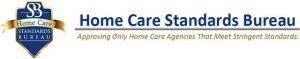 Home Care Standards Bureau