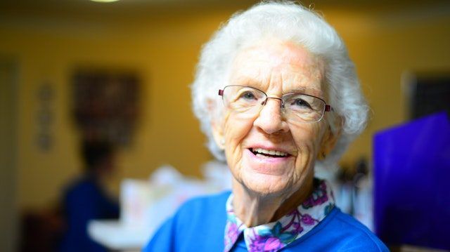 Top 10 Questions about In Home Care for Seniors