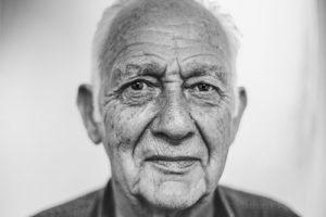 Senior Dementia & Alzheimer's Care in California