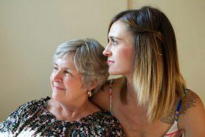 Senior Respite Care for Families