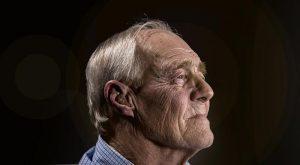 Forgetful Senior Needing Assistance