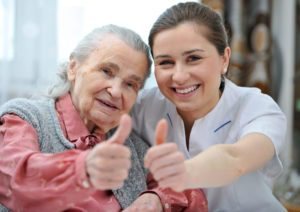 Signs you should hire a non-medical home care provider