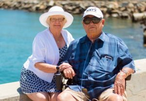 How Successful Aging Helps Your Loved One
